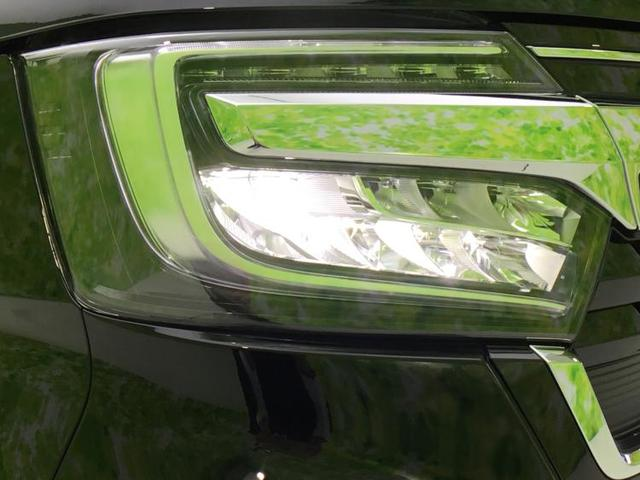 L ホンダセンシング アダプティブクルーズコントロール バックカメラ LEDヘッドランプ 両側スライドドア レーンアシスト パークアシスト 盗難防止装置 オートライト(18枚目)