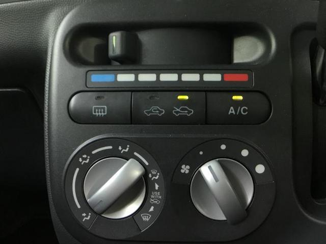 G 社外 HDDナビ/TV/エアバッグ 運転席/エアバッグ 助手席/パワーウインドウ/キーレスエントリー/パワーステアリング/盗難防止システム/マニュアルエアコン/取扱説明書・保証書 ワンオーナー 禁煙車(11枚目)