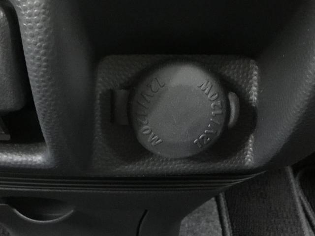 G 社外 HDDナビ/TV/エアバッグ 運転席/エアバッグ 助手席/パワーウインドウ/キーレスエントリー/パワーステアリング/盗難防止システム/マニュアルエアコン/取扱説明書・保証書 ワンオーナー 禁煙車(12枚目)