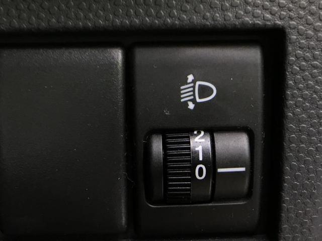 G 社外 HDDナビ/TV/エアバッグ 運転席/エアバッグ 助手席/パワーウインドウ/キーレスエントリー/パワーステアリング/盗難防止システム/マニュアルエアコン/取扱説明書・保証書 ワンオーナー 禁煙車(16枚目)