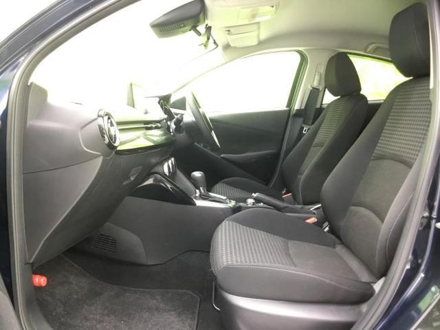 13S 純正 メモリーナビ/ヘッドランプ LED/EBD付ABS/横滑り防止装置/アイドリングストップ/エアバッグ 運転席/エアバッグ 助手席/エアバッグ サイド/パワーウインドウ/キーレスエントリー ETC(5枚目)