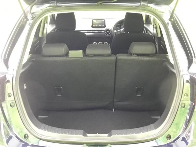 13S 純正 メモリーナビ/ヘッドランプ LED/EBD付ABS/横滑り防止装置/アイドリングストップ/エアバッグ 運転席/エアバッグ 助手席/エアバッグ サイド/パワーウインドウ/キーレスエントリー ETC(7枚目)