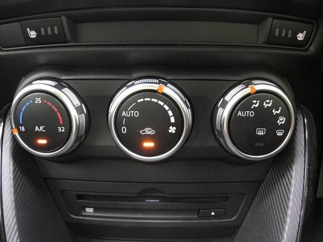 13S 純正 メモリーナビ/ヘッドランプ LED/EBD付ABS/横滑り防止装置/アイドリングストップ/エアバッグ 運転席/エアバッグ 助手席/エアバッグ サイド/パワーウインドウ/キーレスエントリー ETC(10枚目)
