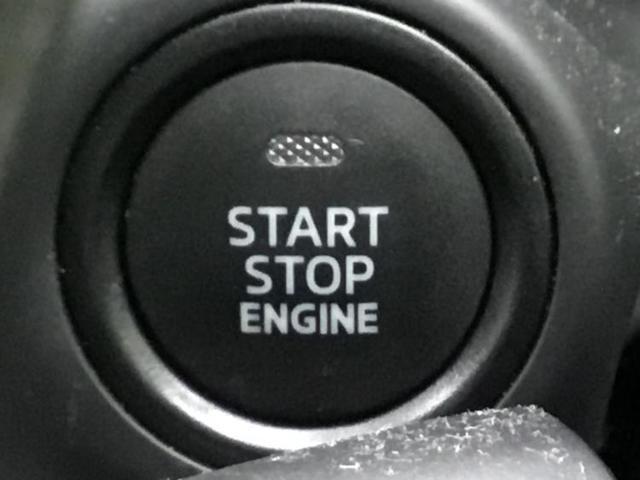 13S 純正 メモリーナビ/ヘッドランプ LED/EBD付ABS/横滑り防止装置/アイドリングストップ/エアバッグ 運転席/エアバッグ 助手席/エアバッグ サイド/パワーウインドウ/キーレスエントリー ETC(16枚目)