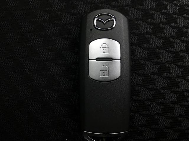 13S 純正 メモリーナビ/ヘッドランプ LED/EBD付ABS/横滑り防止装置/アイドリングストップ/エアバッグ 運転席/エアバッグ 助手席/エアバッグ サイド/パワーウインドウ/キーレスエントリー ETC(17枚目)