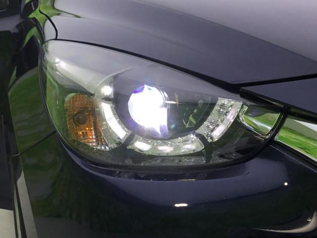 13S 純正 メモリーナビ/ヘッドランプ LED/EBD付ABS/横滑り防止装置/アイドリングストップ/エアバッグ 運転席/エアバッグ 助手席/エアバッグ サイド/パワーウインドウ/キーレスエントリー ETC(18枚目)