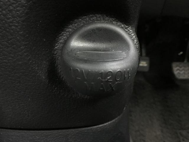 Xスマートストップセレクション 純正 7インチ メモリーナビ/EBD付ABS/横滑り防止装置/アイドリングストップ/TV/エアバッグ 運転席/エアバッグ 助手席/パワーウインドウ/キーレスエントリー/パワーステアリング/ワンオーナー(13枚目)