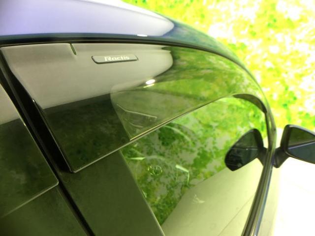 Xスマートストップセレクション 純正 7インチ メモリーナビ/EBD付ABS/横滑り防止装置/アイドリングストップ/TV/エアバッグ 運転席/エアバッグ 助手席/パワーウインドウ/キーレスエントリー/パワーステアリング/ワンオーナー(16枚目)