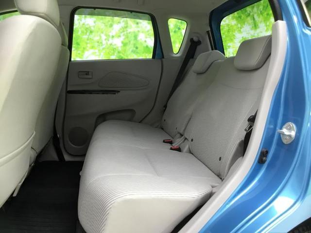 X 社外 7インチ メモリーナビ/パーキングアシスト バックガイド/EBD付ABS/アイドリングストップ/フロントモニター/サイドモニター/バックモニター/TV/エアバッグ 運転席 バックカメラ(6枚目)