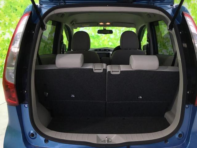 X 社外 7インチ メモリーナビ/パーキングアシスト バックガイド/EBD付ABS/アイドリングストップ/フロントモニター/サイドモニター/バックモニター/TV/エアバッグ 運転席 バックカメラ(7枚目)