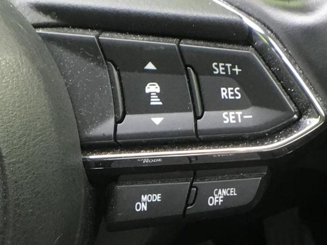 4WD25Sプロアクティブ 純正 7インチ メモリーナビ/車線逸脱防止支援システム/パーキングアシスト バックガイド/ヘッドランプ LED/ETC/EBD付ABS/横滑り防止装置/アイドリングストップ バックカメラ ワンオーナー(15枚目)