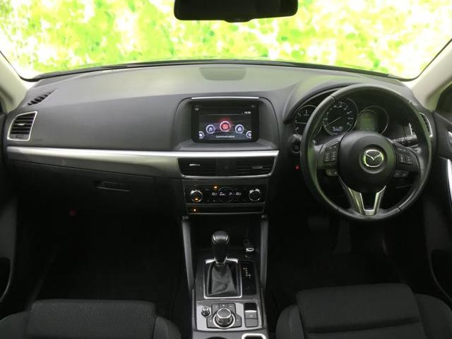 XDプロアクティブ 純正 7インチ HDDナビ/車線逸脱防止支援システム/ヘッドランプ LED/ETC/EBD付ABS/横滑り防止装置/アイドリングストップ/TV/エアバッグ 運転席 バックカメラ LEDヘッドランプ(4枚目)