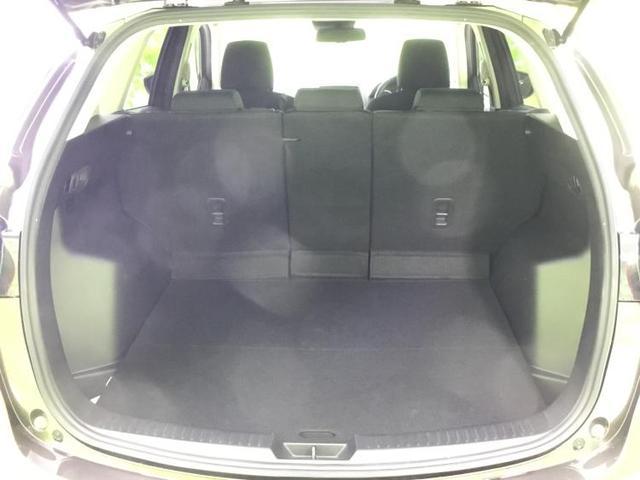 XDプロアクティブ 純正 7インチ HDDナビ/車線逸脱防止支援システム/ヘッドランプ LED/ETC/EBD付ABS/横滑り防止装置/アイドリングストップ/TV/エアバッグ 運転席 バックカメラ LEDヘッドランプ(7枚目)