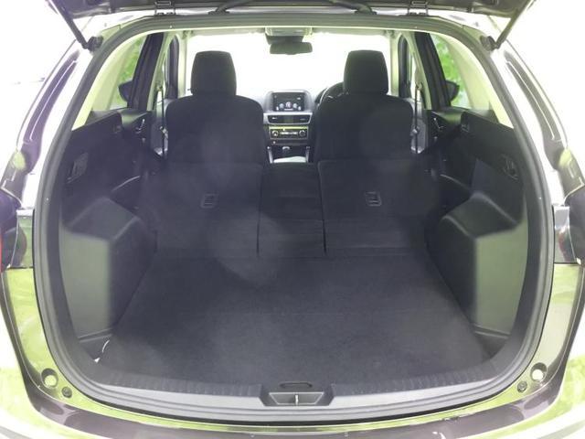 XDプロアクティブ 純正 7インチ HDDナビ/車線逸脱防止支援システム/ヘッドランプ LED/ETC/EBD付ABS/横滑り防止装置/アイドリングストップ/TV/エアバッグ 運転席 バックカメラ LEDヘッドランプ(8枚目)