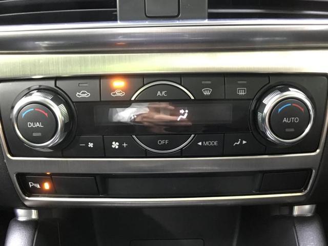 XDプロアクティブ 純正 7インチ HDDナビ/車線逸脱防止支援システム/ヘッドランプ LED/ETC/EBD付ABS/横滑り防止装置/アイドリングストップ/TV/エアバッグ 運転席 バックカメラ LEDヘッドランプ(11枚目)