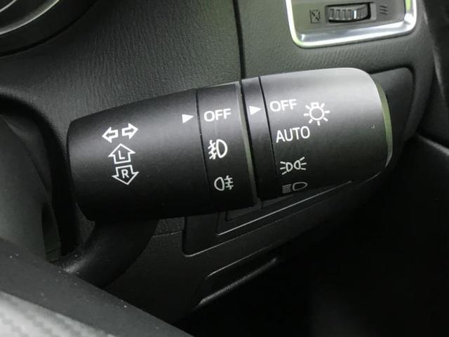 XDプロアクティブ 純正 7インチ HDDナビ/車線逸脱防止支援システム/ヘッドランプ LED/ETC/EBD付ABS/横滑り防止装置/アイドリングストップ/TV/エアバッグ 運転席 バックカメラ LEDヘッドランプ(16枚目)