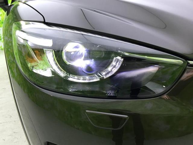XDプロアクティブ 純正 7インチ HDDナビ/車線逸脱防止支援システム/ヘッドランプ LED/ETC/EBD付ABS/横滑り防止装置/アイドリングストップ/TV/エアバッグ 運転席 バックカメラ LEDヘッドランプ(18枚目)