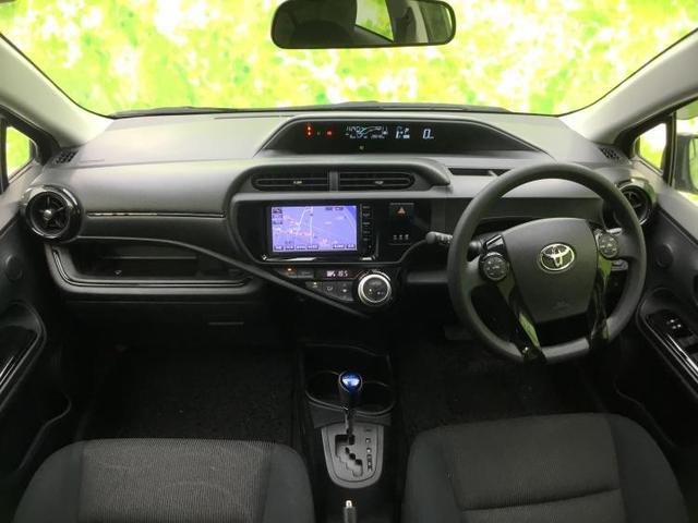 Sスタイルブラック 純正 7インチ HDDナビ/車線逸脱防止支援システム/EBD付ABS/横滑り防止装置/アイドリングストップ/TV/エアバッグ 運転席/エアバッグ 助手席/アルミホイール/パワーウインドウ ワンオーナー(4枚目)