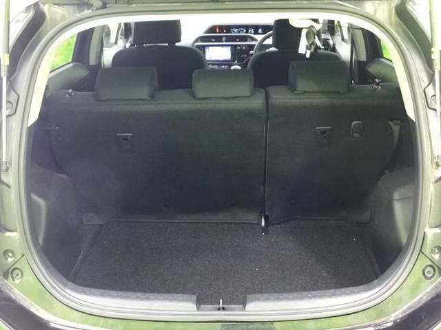 Sスタイルブラック 純正 7インチ HDDナビ/車線逸脱防止支援システム/EBD付ABS/横滑り防止装置/アイドリングストップ/TV/エアバッグ 運転席/エアバッグ 助手席/アルミホイール/パワーウインドウ ワンオーナー(7枚目)