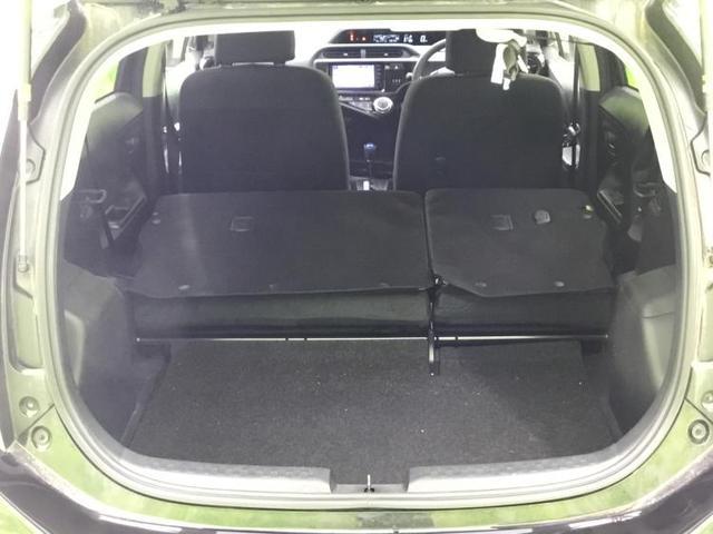 Sスタイルブラック 純正 7インチ HDDナビ/車線逸脱防止支援システム/EBD付ABS/横滑り防止装置/アイドリングストップ/TV/エアバッグ 運転席/エアバッグ 助手席/アルミホイール/パワーウインドウ ワンオーナー(8枚目)