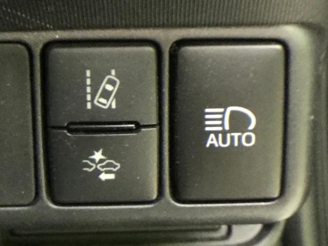 Sスタイルブラック 純正 7インチ HDDナビ/車線逸脱防止支援システム/EBD付ABS/横滑り防止装置/アイドリングストップ/TV/エアバッグ 運転席/エアバッグ 助手席/アルミホイール/パワーウインドウ ワンオーナー(12枚目)