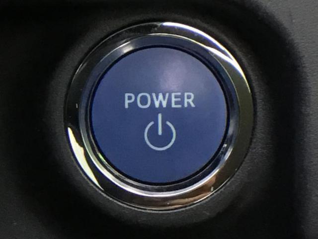 Sスタイルブラック 純正 7インチ HDDナビ/車線逸脱防止支援システム/EBD付ABS/横滑り防止装置/アイドリングストップ/TV/エアバッグ 運転席/エアバッグ 助手席/アルミホイール/パワーウインドウ ワンオーナー(15枚目)