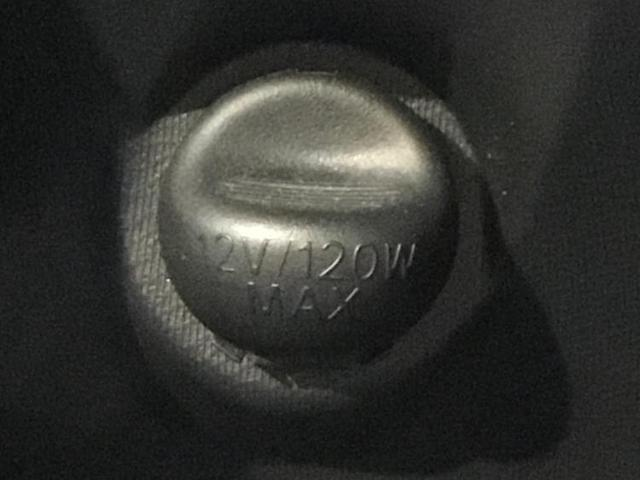 Sスタイルブラック 純正 7インチ HDDナビ/車線逸脱防止支援システム/EBD付ABS/横滑り防止装置/アイドリングストップ/TV/エアバッグ 運転席/エアバッグ 助手席/アルミホイール/パワーウインドウ ワンオーナー(16枚目)