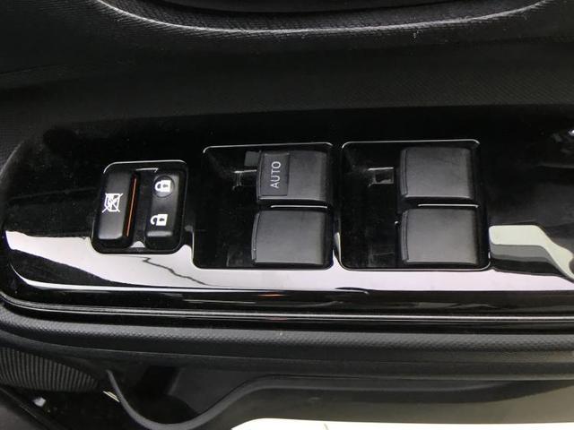 Sスタイルブラック 純正 7インチ HDDナビ/車線逸脱防止支援システム/EBD付ABS/横滑り防止装置/アイドリングストップ/TV/エアバッグ 運転席/エアバッグ 助手席/アルミホイール/パワーウインドウ ワンオーナー(18枚目)