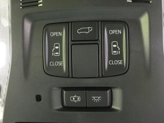 ハイブリッドG Fパッケージ 純正 メモリーナビ/両側電動スライドドア/パーキングアシスト バックガイド/電動バックドア/ヘッドランプ LED/ETC/EBD付ABS/横滑り防止装置/アイドリングストップ バックカメラ 電動シート(17枚目)