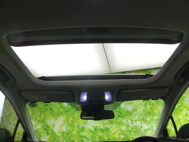 Aプレミアム 純正9インチナビ /サンルーフ/車線逸脱防止支援システム/パーキングアシスト バックガイド/パーキングアシスト 自動操舵/ヘッドランプ LED/ETC/EBD付ABS/横滑り防止装置 フルエアロ(14枚目)