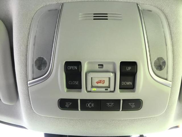 Aプレミアム 純正9インチナビ /サンルーフ/車線逸脱防止支援システム/パーキングアシスト バックガイド/パーキングアシスト 自動操舵/ヘッドランプ LED/ETC/EBD付ABS/横滑り防止装置 フルエアロ(16枚目)