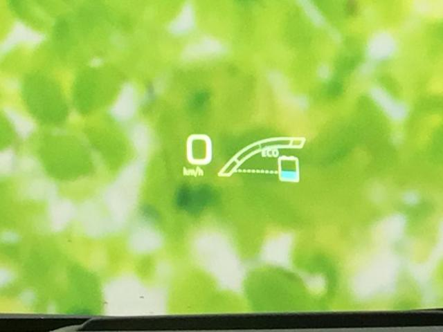 Aプレミアム 純正9インチナビ /サンルーフ/車線逸脱防止支援システム/パーキングアシスト バックガイド/パーキングアシスト 自動操舵/ヘッドランプ LED/ETC/EBD付ABS/横滑り防止装置 フルエアロ(17枚目)