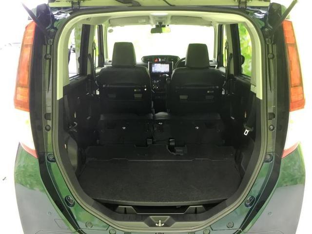 カスタムG-T 純正 メモリーナビ/両側電動スライドドア/車線逸脱防止支援システム/パーキングアシスト バックガイド/ヘッドランプ HID/ETC/EBD付ABS/横滑り防止装置/アイドリングストップ ワンオーナー(8枚目)