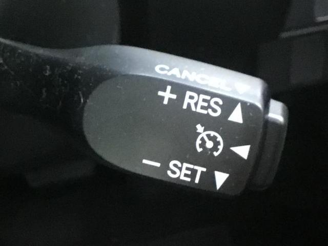 カスタムG-T 純正 メモリーナビ/両側電動スライドドア/車線逸脱防止支援システム/パーキングアシスト バックガイド/ヘッドランプ HID/ETC/EBD付ABS/横滑り防止装置/アイドリングストップ ワンオーナー(12枚目)