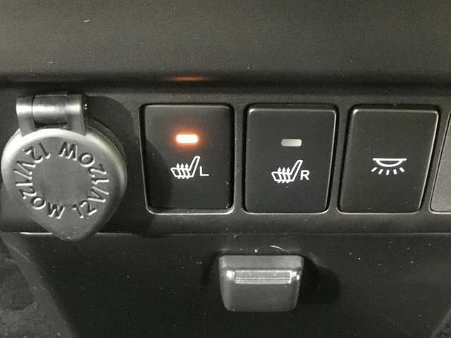 カスタムG-T 純正 メモリーナビ/両側電動スライドドア/車線逸脱防止支援システム/パーキングアシスト バックガイド/ヘッドランプ HID/ETC/EBD付ABS/横滑り防止装置/アイドリングストップ ワンオーナー(15枚目)