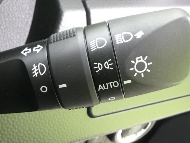 カスタムG-T 純正 メモリーナビ/両側電動スライドドア/車線逸脱防止支援システム/パーキングアシスト バックガイド/ヘッドランプ HID/ETC/EBD付ABS/横滑り防止装置/アイドリングストップ ワンオーナー(16枚目)