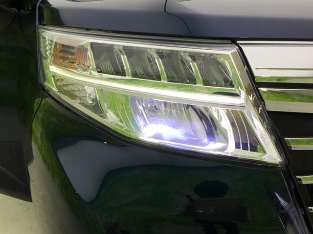カスタムG-T 純正 メモリーナビ/両側電動スライドドア/車線逸脱防止支援システム/パーキングアシスト バックガイド/ヘッドランプ HID/ETC/EBD付ABS/横滑り防止装置/アイドリングストップ ワンオーナー(18枚目)