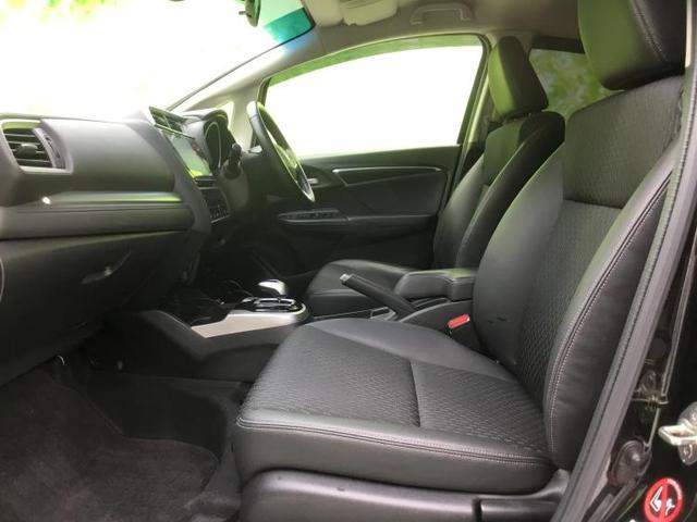 ハイブリッド・Lパッケージ 純正 8インチ メモリーナビ/シート ハーフレザー/ヘッドランプ HID/EBD付ABS/横滑り防止装置/アイドリングストップ/TV/エアバッグ 運転席/エアバッグ 助手席/アルミホイール 禁煙車(5枚目)