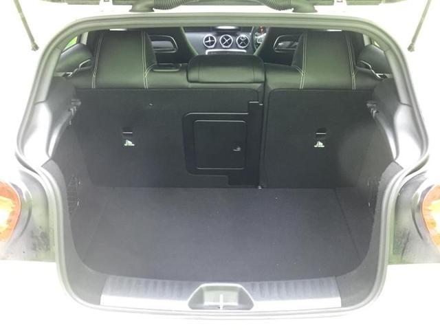 A180スタイル 純正 HDDナビ/シート ハーフレザー/衝突被害軽減ブレーキ/ヘッドランプ LED/Bluetooth接続/ETC 衝突被害軽減システム アダプティブクルーズコントロール バックカメラ ワンオーナー(7枚目)