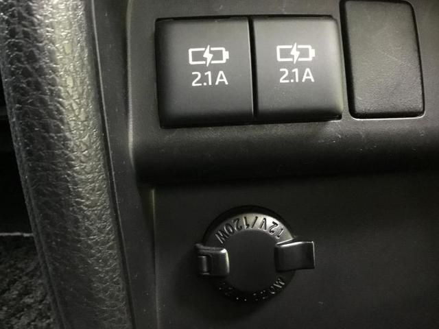 Siダブルバイビー 社外 7インチ メモリーナビ/両側電動スライドドア/シート ハーフレザー/車線逸脱防止支援システム/ヘッドランプ LED/ETC/EBD付ABS/横滑り防止装置/アイドリングストップ ワンオーナー(14枚目)