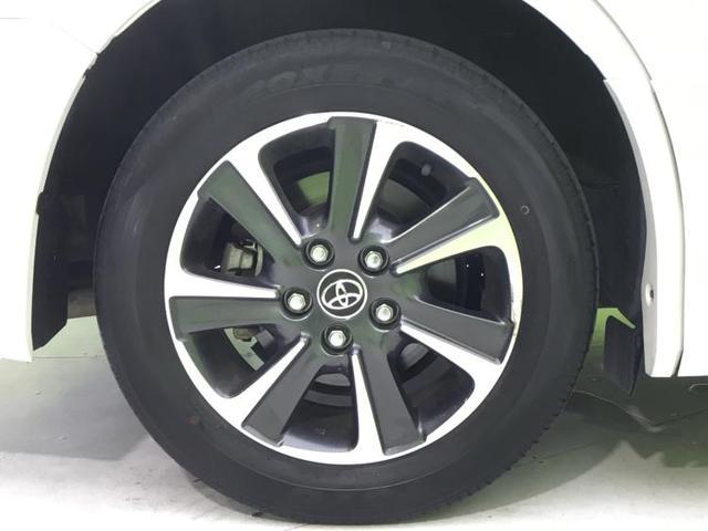 Siダブルバイビー 社外 7インチ メモリーナビ/両側電動スライドドア/シート ハーフレザー/車線逸脱防止支援システム/ヘッドランプ LED/ETC/EBD付ABS/横滑り防止装置/アイドリングストップ ワンオーナー(18枚目)