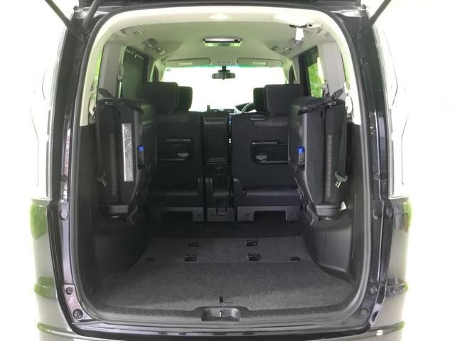 ハイウェイスターVセレクションプラスセーフティHV 社外9型ナビ/フリップダウンモニター/両側電動スライドドア バックカメラ LEDヘッドランプ ワンオーナー 禁煙車 メモリーナビ DVD再生 レーンアシスト パークアシスト ETC Bluetooth(8枚目)
