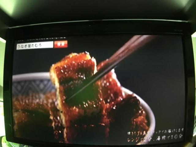 ハイウェイスターVセレクションプラスセーフティHV 社外9型ナビ/フリップダウンモニター/両側電動スライドドア バックカメラ LEDヘッドランプ ワンオーナー 禁煙車 メモリーナビ DVD再生 レーンアシスト パークアシスト ETC Bluetooth(14枚目)