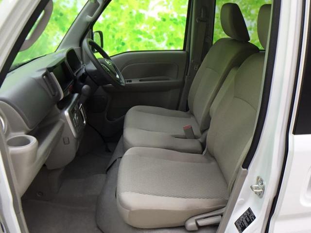 G 届出済未使用車/エマブレ/両側パワスラ 両側電動スライド 禁煙車 HIDヘッドライト レーンアシスト 盗難防止装置 オートライト(5枚目)