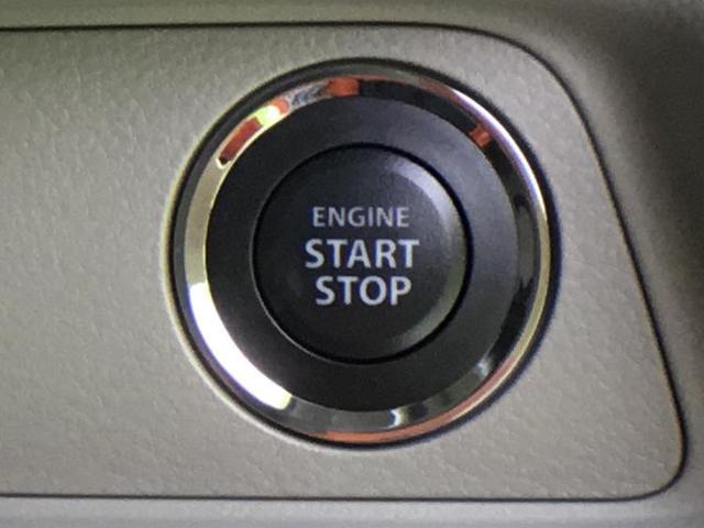 G 届出済未使用車/エマブレ/両側パワスラ 両側電動スライド 禁煙車 HIDヘッドライト レーンアシスト 盗難防止装置 オートライト(9枚目)