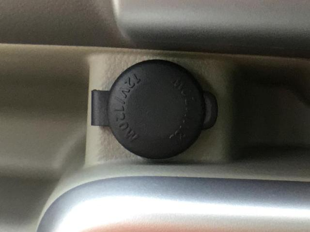 G 届出済未使用車/エマブレ/両側パワスラ 両側電動スライド 禁煙車 HIDヘッドライト レーンアシスト 盗難防止装置 オートライト(13枚目)