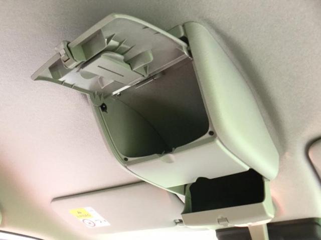 G 届出済未使用車/エマブレ/両側パワスラ 両側電動スライド 禁煙車 HIDヘッドライト レーンアシスト 盗難防止装置 オートライト(15枚目)