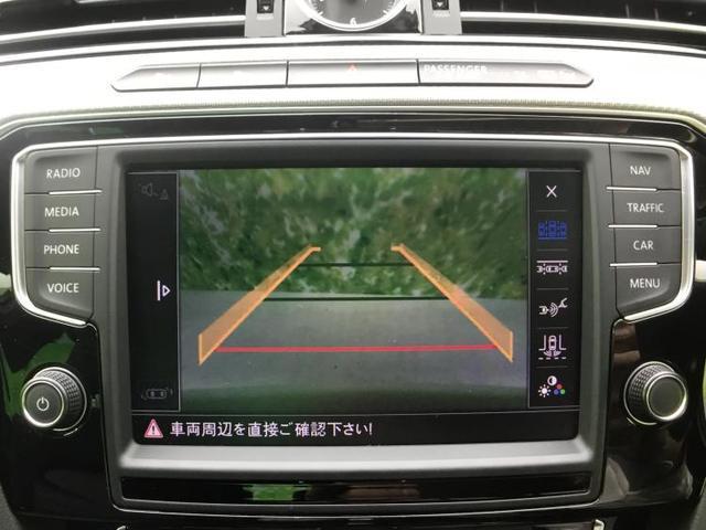 2.0TSI Rライン 純正 HDDナビ/シート フルレザー/車線逸脱防止支援システム/パーキングアシスト バックガイド/ヘッドランプ HID/ETC/EBD付ABS/横滑り防止装置/アイドリングストップ 革シート(10枚目)