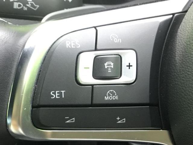 2.0TSI Rライン 純正 HDDナビ/シート フルレザー/車線逸脱防止支援システム/パーキングアシスト バックガイド/ヘッドランプ HID/ETC/EBD付ABS/横滑り防止装置/アイドリングストップ 革シート(15枚目)