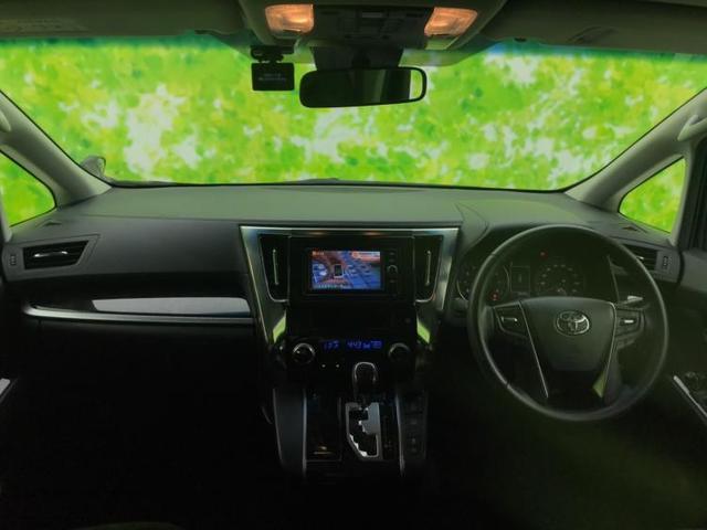 Z 純正 7インチ メモリーナビ/両側電動スライドドア/プリクラッシュセーフティ/車線逸脱防止支援システム/ヘッドランプ LED/Bluetooth接続 衝突被害軽減システム バックカメラ ワンオーナー(4枚目)